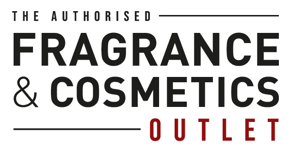 The Authorised Fragrance & Cosmetic Outlet